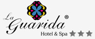La Guarida Hotel & Spa